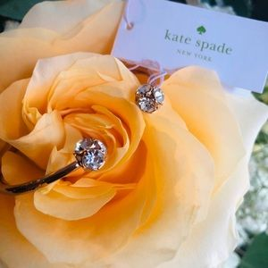Kate Spade ♠️New York ♠️ Lady Marmalade Rose Gold